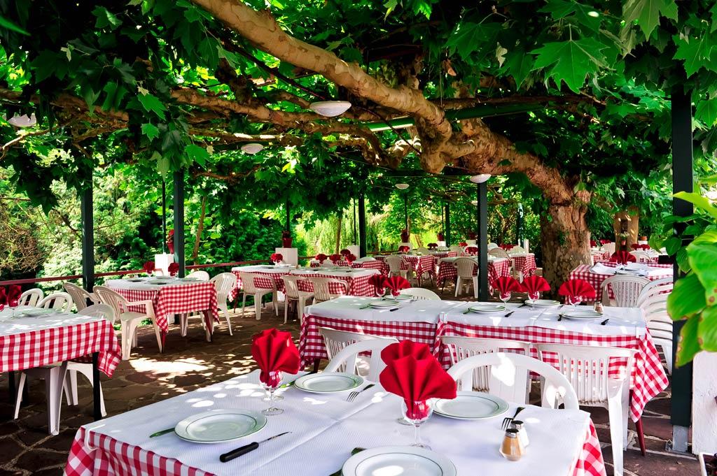 Restaurant St Etienne Dimanche Midi