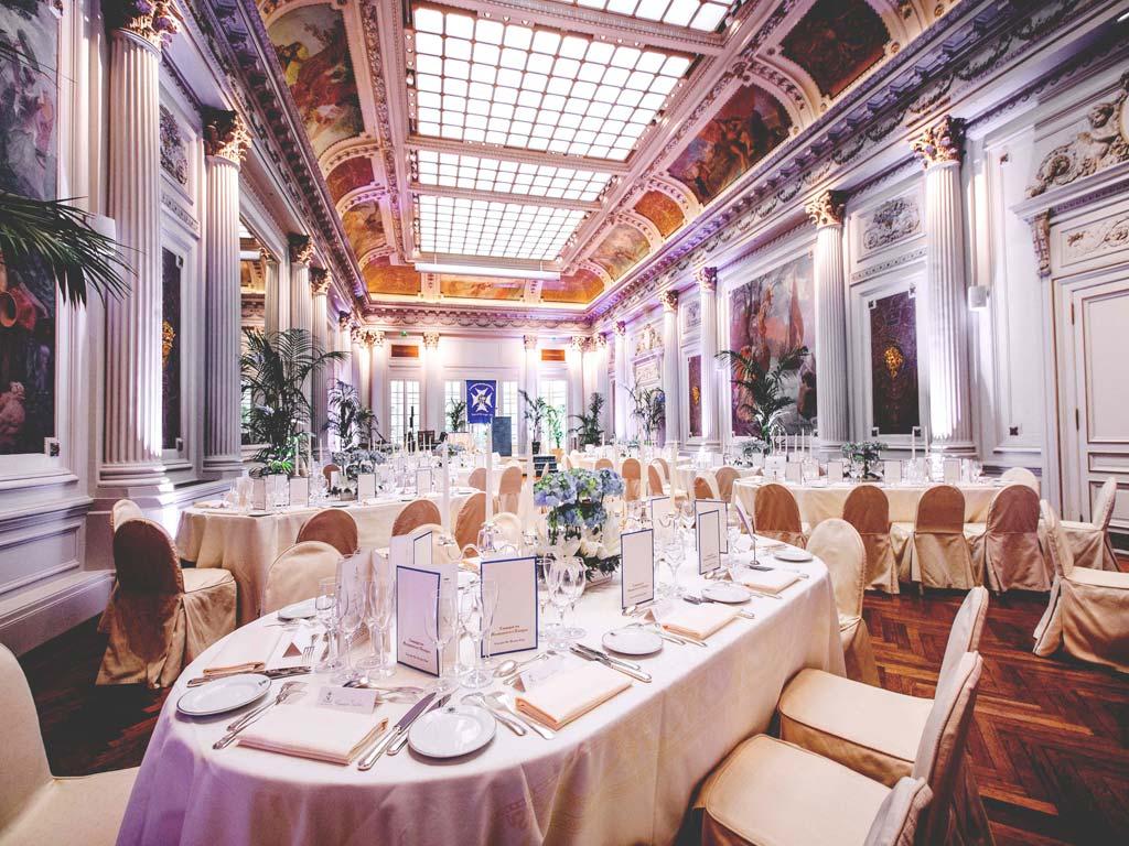 H tel du palais h bergements locations de salles - Prix chambre hotel du palais biarritz ...
