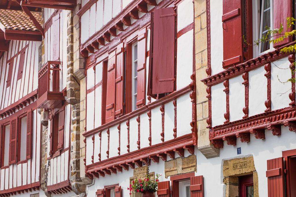 Office de tourisme du pays d 39 espelette et d 39 arcangues offices de tourisme espelette - Office du tourisme d espelette ...
