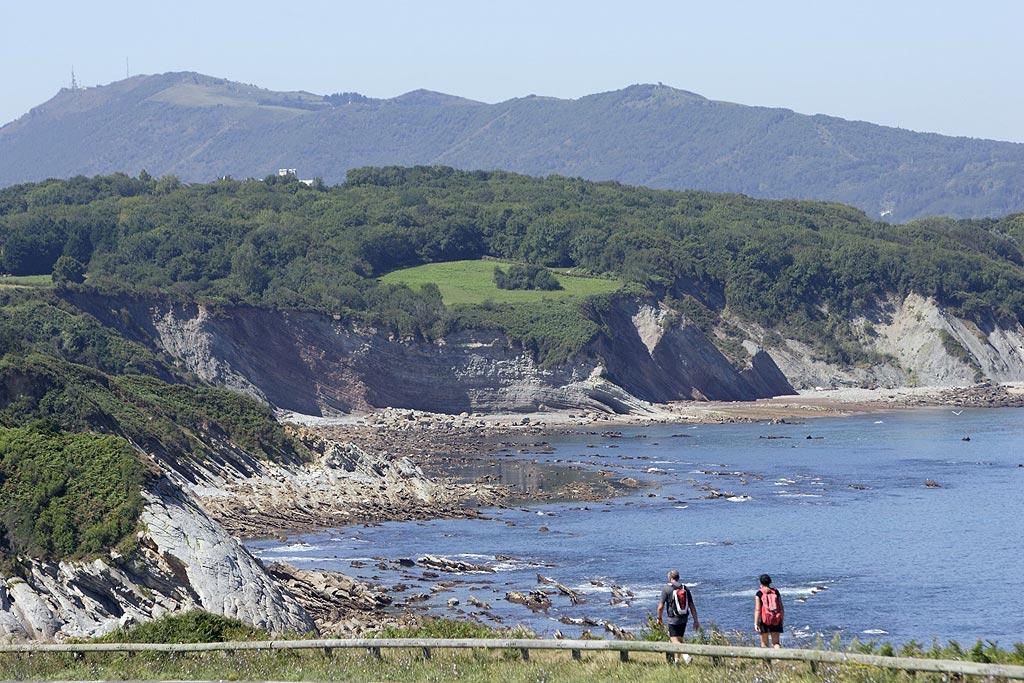 Quelques liens utiles - Office de tourisme pyrenees atlantiques ...