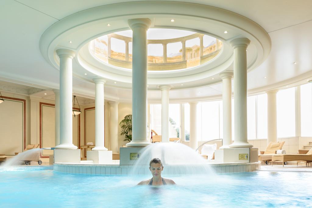 H tel du palais h tels biarritz for Prix chambre hotel du palais biarritz