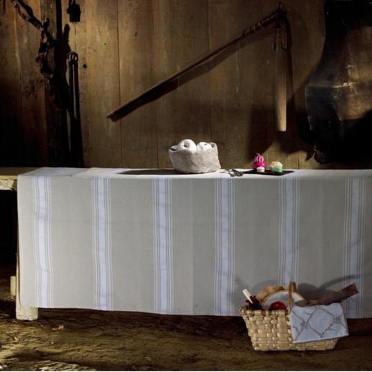 moutet tissage linge basque saint jean de luz. Black Bedroom Furniture Sets. Home Design Ideas