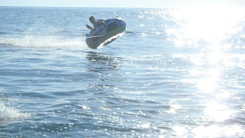 Jet sport 64 formations bateau plong e biarritz for Jet 64 anglet