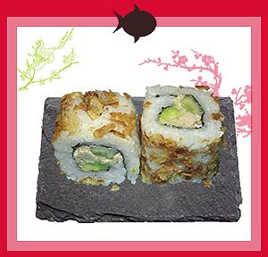 sushi64 cuisine japonaise anglet. Black Bedroom Furniture Sets. Home Design Ideas