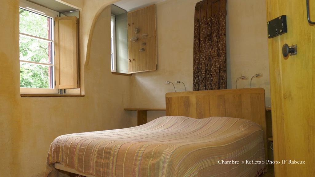 Maison donamaria chambres d 39 h tes saint jean pied de port - Chambres d hotes saint jean pied de port ...