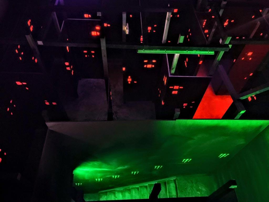 """Résultat de recherche d'images pour """"laser game"""""""""""