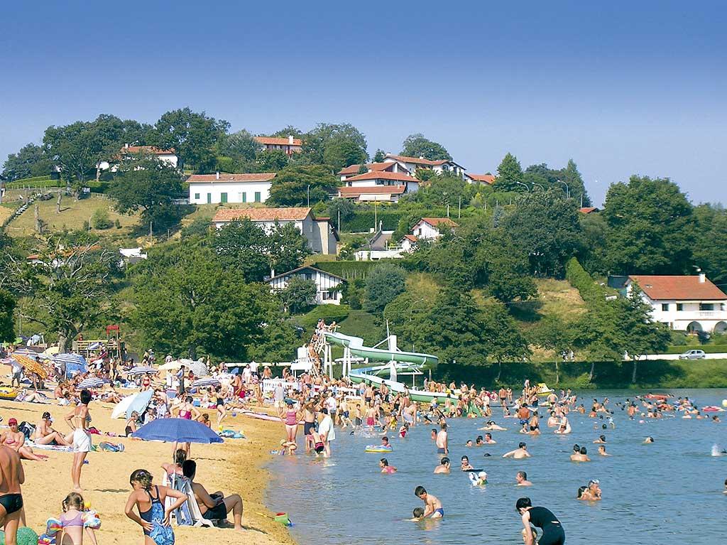 guide du routard pays basque espagnol