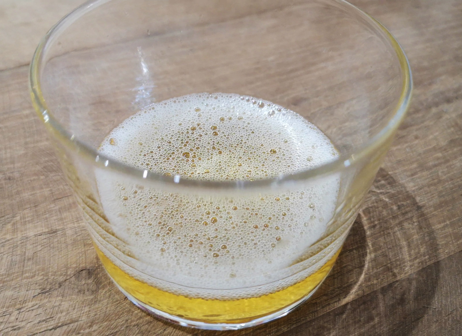 Eztigar Cider