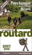 Guide du Routard Basque