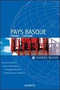 Guide Bleu Basque
