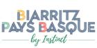 biarritz-paysbasque-logo