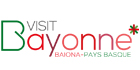 ot-bayonne-logo-2020
