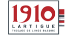 lartigue-logo-12-2020