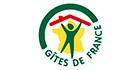 gites-de-france-logo-02-2021