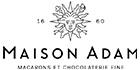 maison-adam-logo-2021