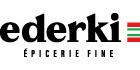 ederki-logo-07-2021