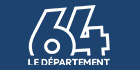 le-64-logo-09-2021